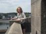 Rheinland-Pfalz Tag Koblenz - 13. Mai 2011
