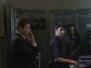 Pressekonferenz Nibelungenfestspiele - 22. Mai 2009