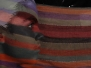 Bodypainting Thema Tarnkappe mit Jos Brands u. der Fa. Kryolan - 28. März 2009