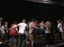 1. Treffen Nibelungenhorde 2009 - 31. Mai 2009