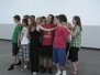 Sommerworkshop 2010 - Physiodrama - 8. Juli 2010
