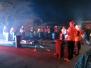 Auftritt im WORMSER 6.12.2012