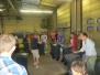 EBWO 2. Probe 6.9.2012