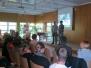 Fachtagung Unfallkasse RLP 8. März 2012