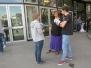 Interview Schauspieler Festspiele
