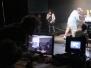 Filmdreh Monsternase - 14. August 2010