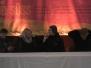 Pressetermin Nibelungenfestspiele 2011 - 10. März 2011