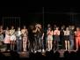 """Premiere """"Nix Verstehen?!"""" - 9. Juli 2011"""