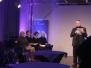 PFALZBAU  Create Siegfried Finale 4.12.2011