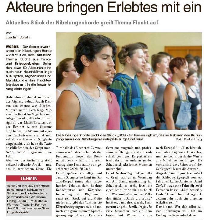 wormser-wochenblatt-27-07-2016